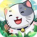 手机宠物养成app官方版1.0.3.0