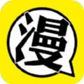 啪嗒漫画平台手机版1.0