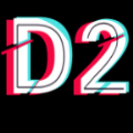 d2天堂二维码地址最新 2.0
