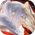仙剑奇侠传九野公测版v1.0