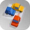 Parking Jam 3D停车堵塞安卓版0.10.1