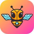 蜂窝互娱app官方版v1.0.8