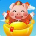 多乐宝红包版app正式版1.0
