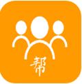 帮号app官网安卓版1.0