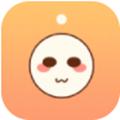 36漫画app官方版1.0