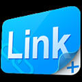 希沃授课助手SeewoLink官方手机版 v3.0.26.2