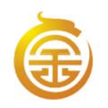 金烷在线app官方正式版1.0