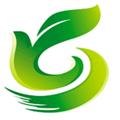 舒雅服务共享投资平台4.54.9