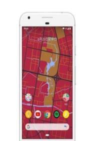 抖音炫彩桌面时钟app1.0截图1
