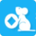 鼠你有才app官网正式版1.0