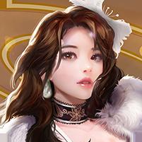 大富豪2永久皇冠特权版v1.0