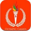奥运之星app赚钱版1.0
