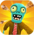 僵尸战争植物猎人手游安卓版1.0