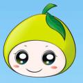 柚子汇app官方客户端1.0