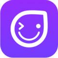 宜兴享出行app最新版