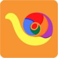 蜗牛连载漫画在线观看入口1.0.4