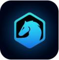 MLCC区块链app手机数字版1.0