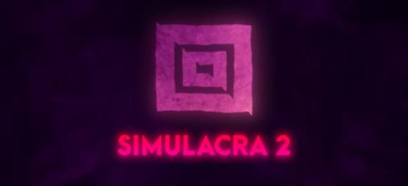 simulacra2安卓汉化_simulacra2手机版_simulacra2攻略