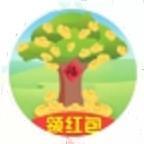 阳光林厂领红包版app官方版1.0.0
