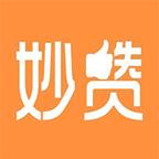 妙赞福利app1.0