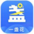 一盏花贷款app手机版1.0
