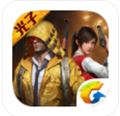 恒弟弟灵敏度app抖音版1.5.8