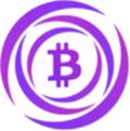 链币pro区块链app数字币版1.0