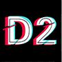 d2小视频破解版永久 2.0
