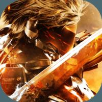 天域战纪游戏礼包版0.3.2