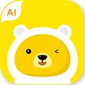 小熊美�gapp安卓版1.2.2