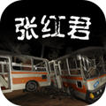 孙美琪疑案张红君安卓版v1.0.0