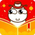 733漫画app免费版2.2.6