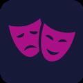 字母圈�M圈官方app2.0