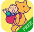 动漫天堂app手机安卓版1.0.7