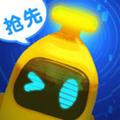 小盒课堂网校app最新版v2.9