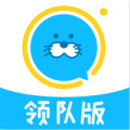 进圈领队版app官网版1.4.2.2