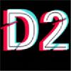 D2男人天堂无限观看视频app 1.0