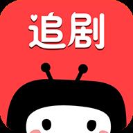 看剧赚app官方最新版1.0.0