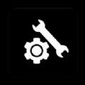 和平精英玖阳画质修改工具v1.0