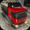 模拟卡车司机无限金币版1.0.2.0323