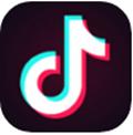 抖音回到�^去特效app官�W版9.7.0