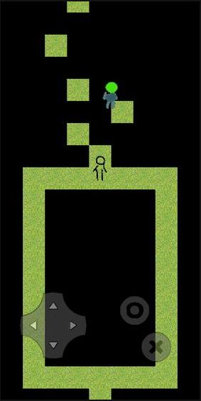 相当正常的游戏手机趣味版截图1