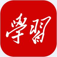 学习强国学而思app官方正式版1.2.3
