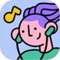 猜歌星球游戏领红包app安卓版 v1.2.0