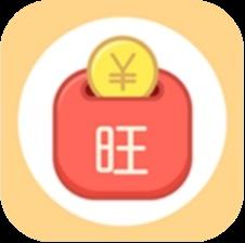 兼职旺app官方安卓版1.0.0