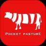 哞哞牧场app正式版邀请码1.0