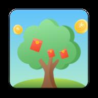 米乌摇钱树app官网最新版1.0.0
