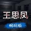 孙美琪王思凤案畅玩版 v1.0