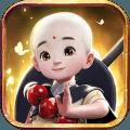 天神大战九游uc版1.3.7