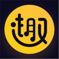 趣铃秀秀app官方安卓版1.0.0